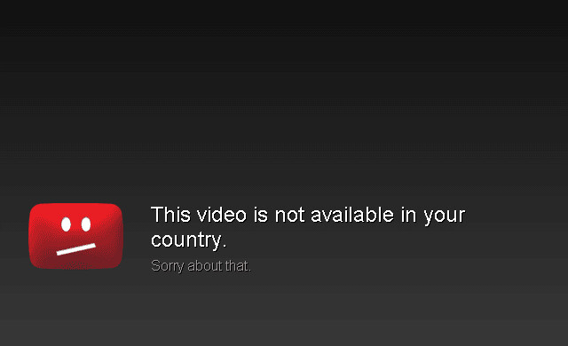 This_Video_is_not_Available_in_your_Country-compressor