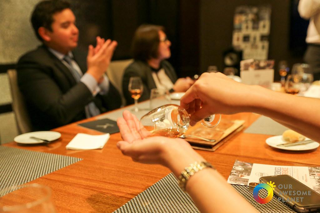 7 Senses Whisky Experience-22.jpg