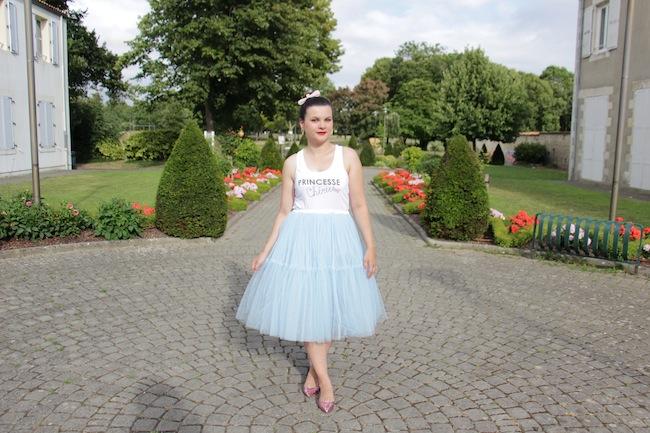princesse_cherie_concours_inside_blog_mode_la_rochelle_9