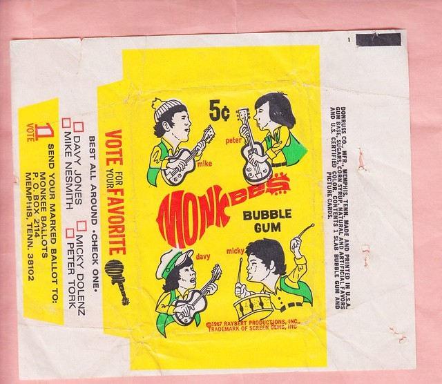 monkees_cardwrapper3