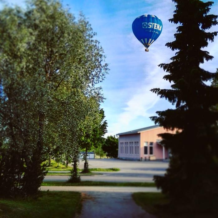 13 06 16 airballoon