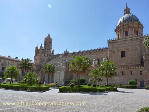 Palermo (9)