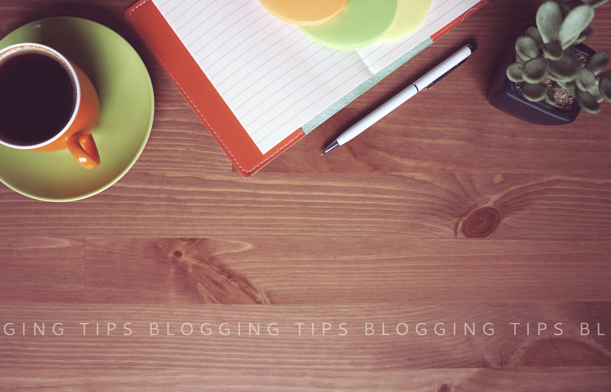 Blogging Tips | How to Make an Unsuitable Sponsored Post Work in Your Favour