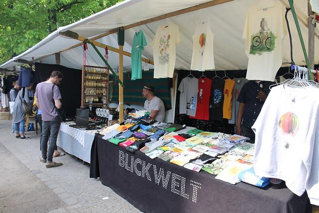 Nowkoelln-Flowmarkt4