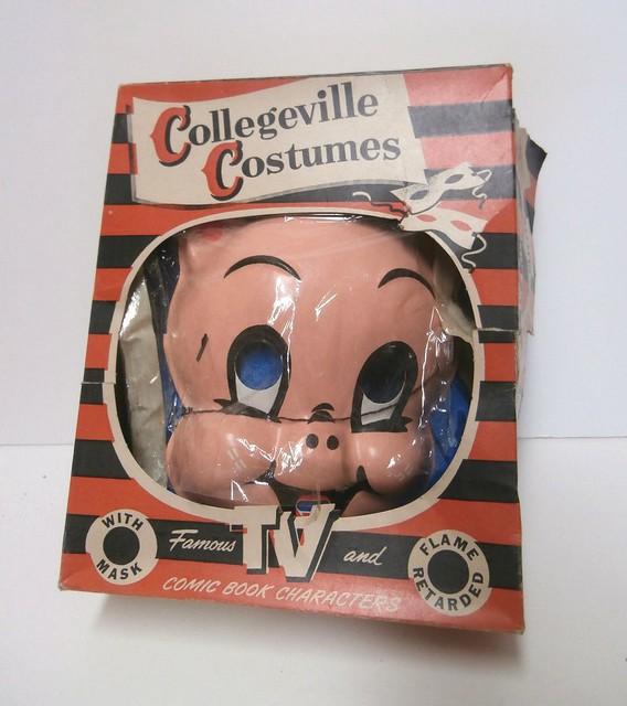 looney_porky_costume1