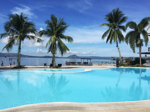 Patty Villegas - The Lifestyle Wanderer - Club Balai Isabel - Talisay - Batangas - Travel South -10