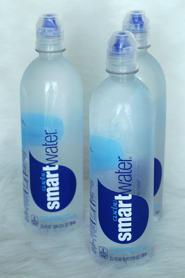 smartwater1