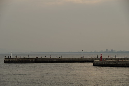 Enoshima early summer 2016 02