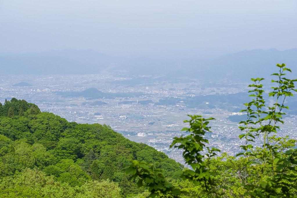 160514_02_katsuragi_088