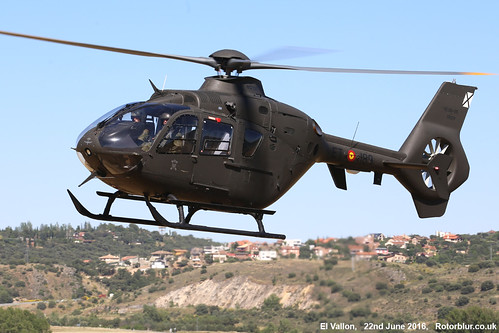 Spanish Army FAMET 50 June 2016 (18)