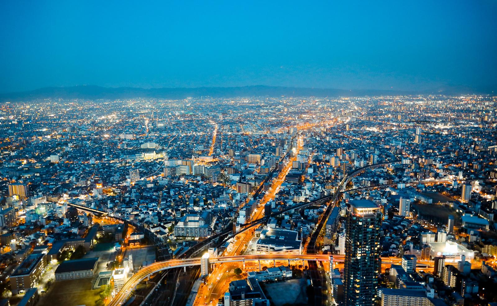 2015 April Kansai 106