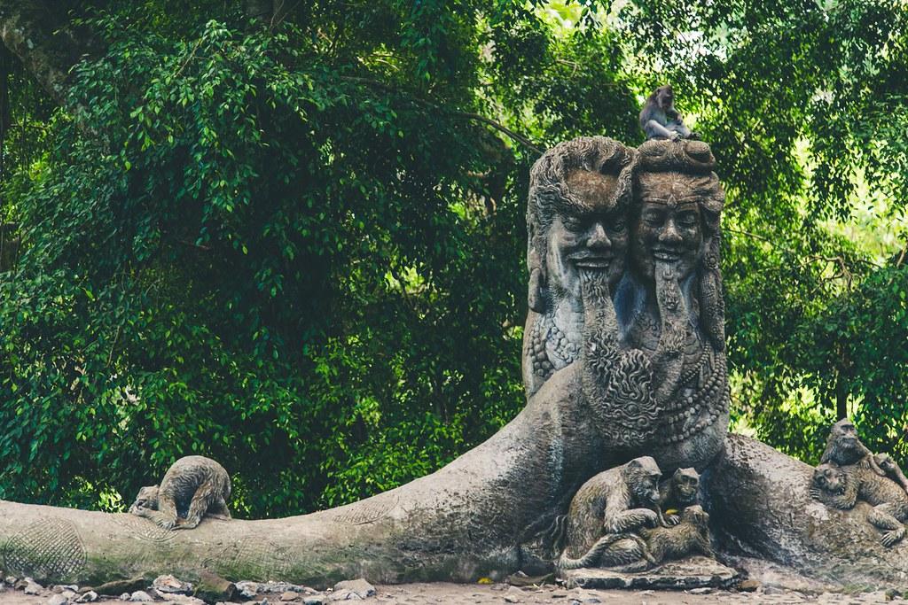 Billeddagbog Bali-1-27