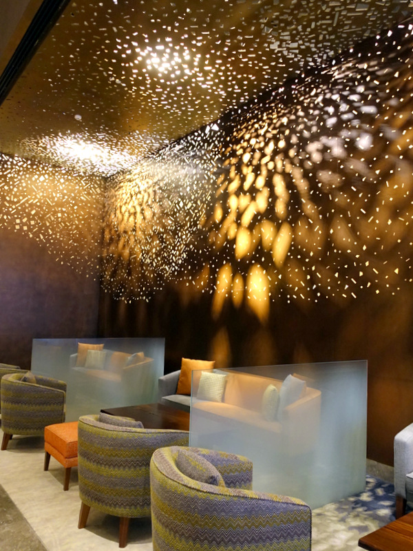Conrad Manila- C Lounge-003