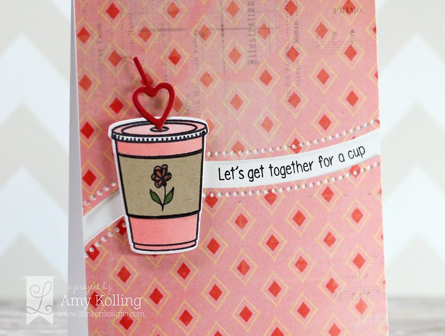 Amy_CoffeeTalk_DualDottedBorder2