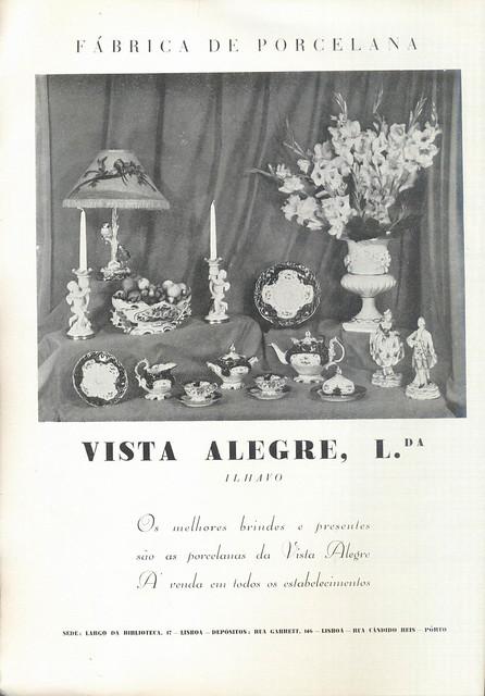Panorama, No. 22, 1944 - 10