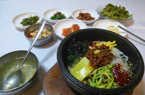 C16-Jeonju-Centre-ville (1)