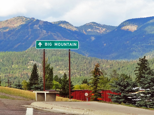 big-mountain