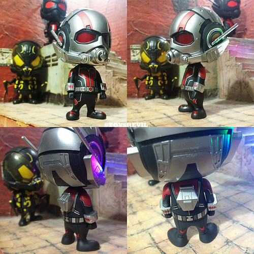 ANTMAN-COSBABY-Hot-Toys