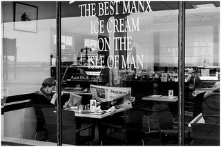 Manx Icecream 22/365 | by TK@Pictures
