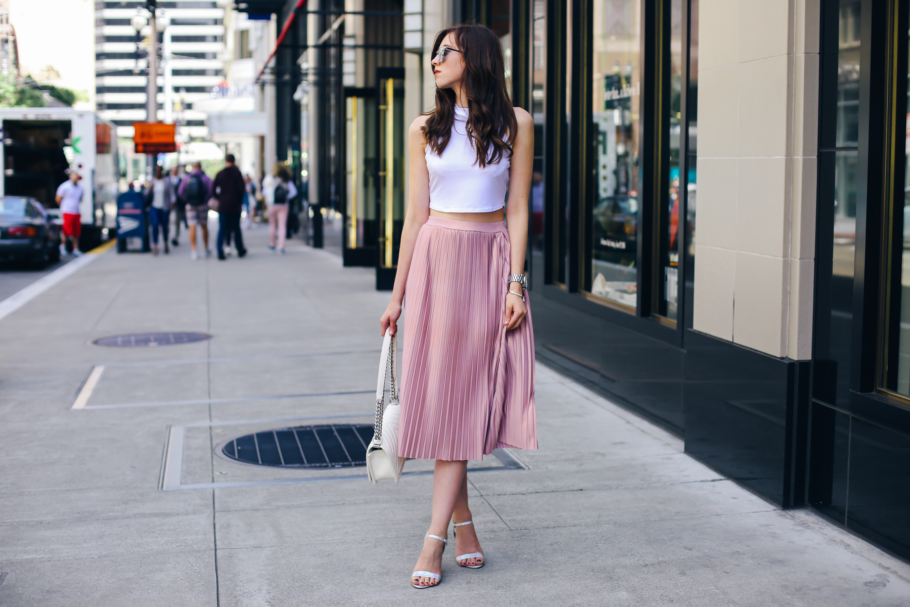 Barbora-Ondracova-FashioninmySoul-Fashion-Blogger-Photography-RyanbyRyanChua-7445