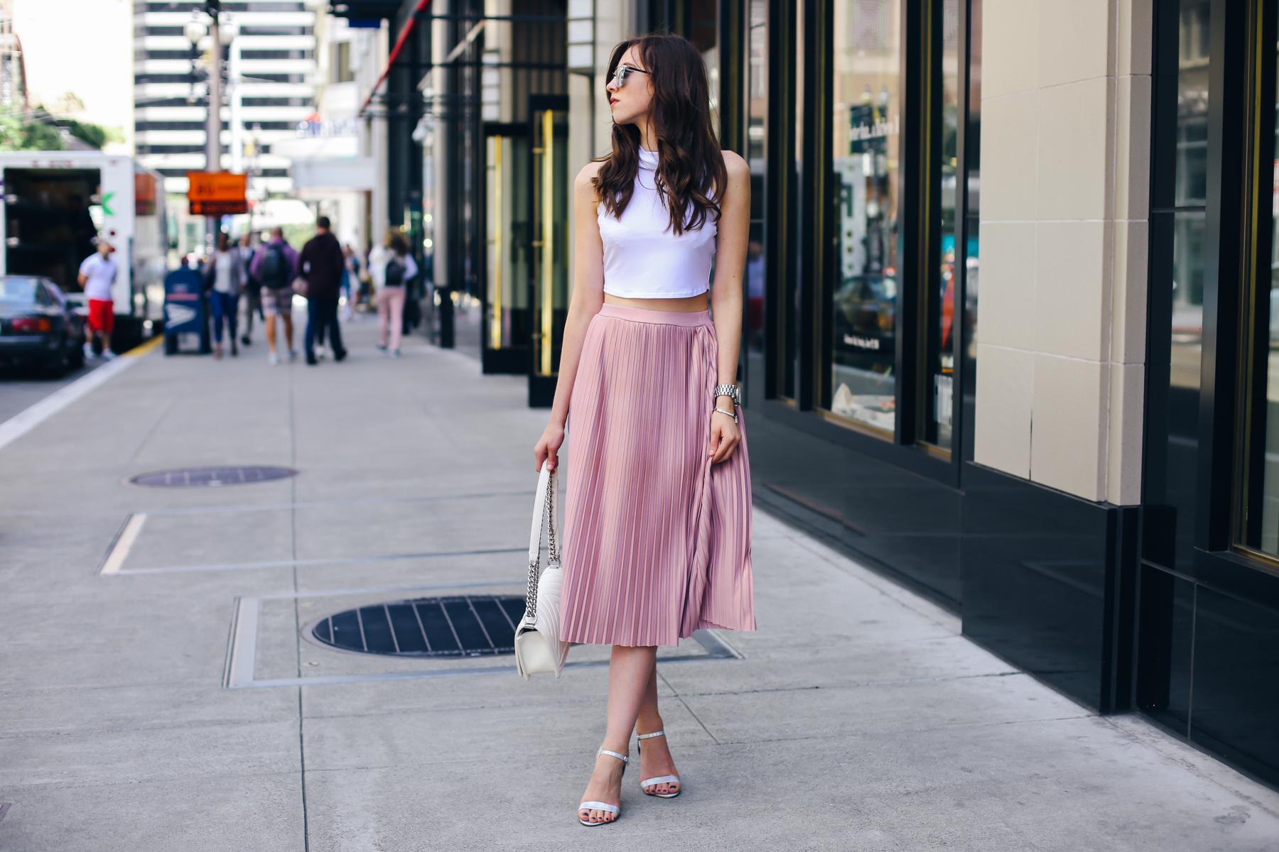 Barbora-Ondracova-FashioninmySoul-Fashion-Blogger-Photography-RyanbyRyanChua-7445