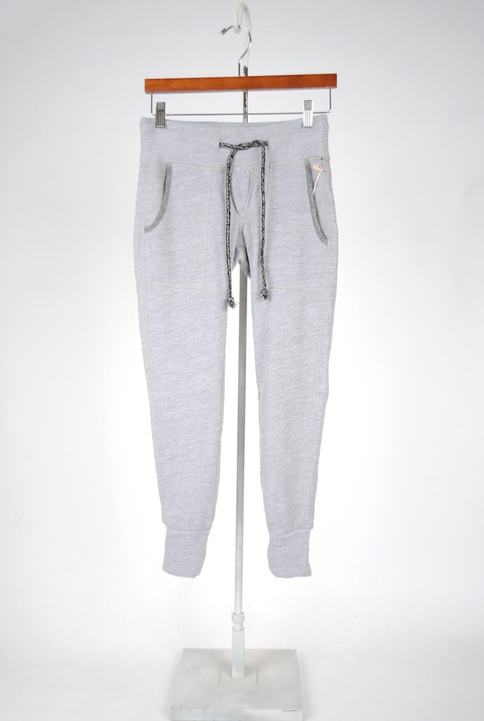 Rue Sweatpants