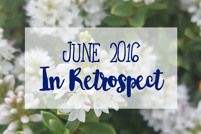June-2016-In-Retrospect