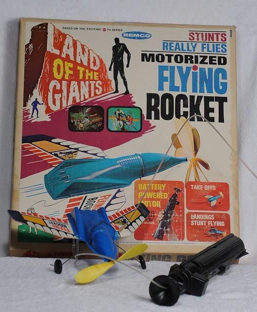 landofgiants_rocket