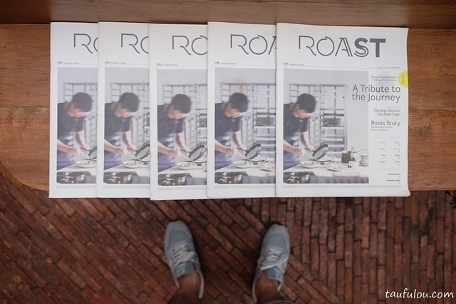 Roast (2)