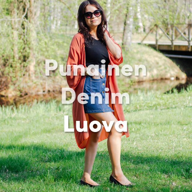 Punainen_denim_luova