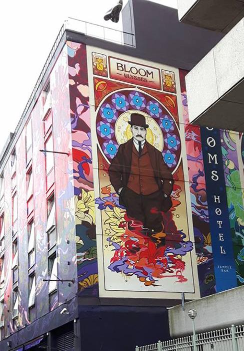 ulysses-street-art