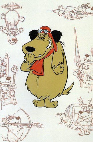 hb_muttley