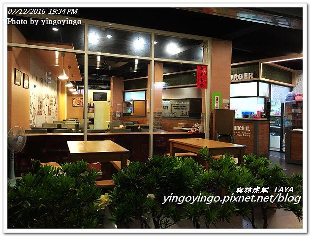 IMG_0910 | 相片擁有者 YINGO2008