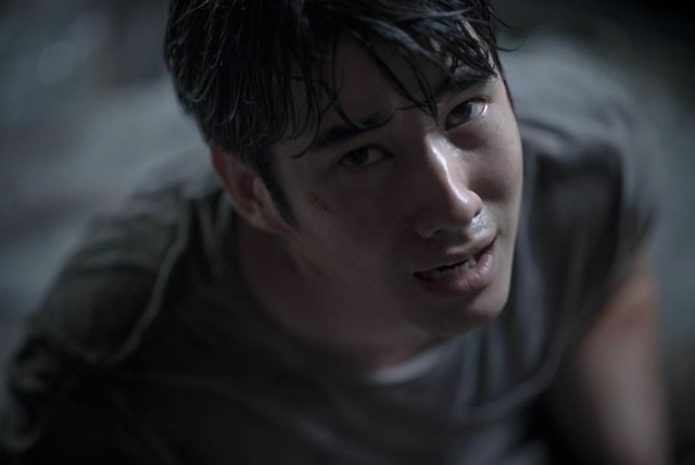 Take Me Home Mario Maurer
