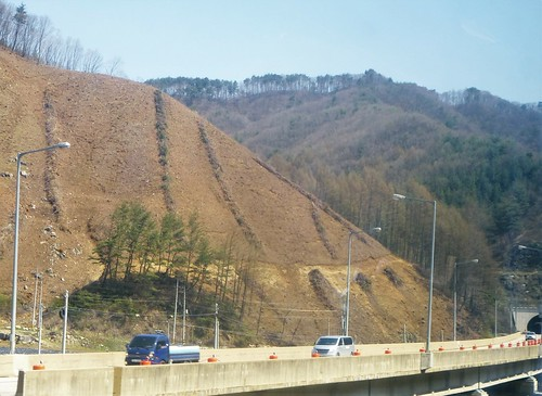 c16-Chuncheon-Gangneung-route (29)