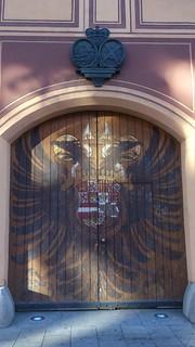 Puerta de la banca Fugger 2015-12-26 14.20.43