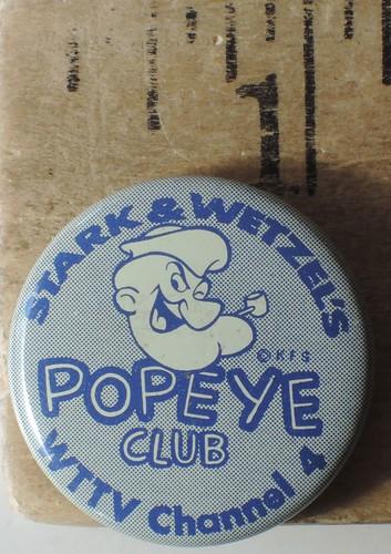 popeye_clubpin