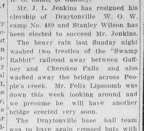 Cherokee County Swamp Rabbit Railroad-13