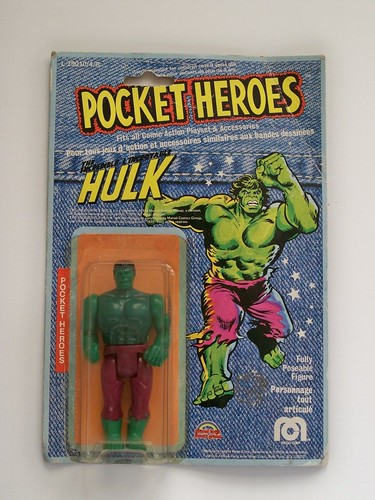 marvel_hulk_pocketheroes