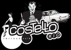 Logo Costelo Río
