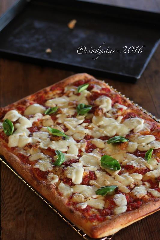 pizza in teglia mtc58