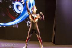 ITTS2016_Ultraman_Orb-8