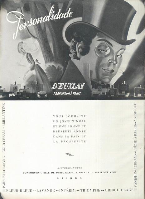 Panorama, No. 22, 1944 - 2