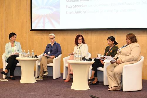 2016 Riga Symposium
