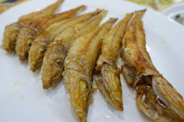 潮州料理7