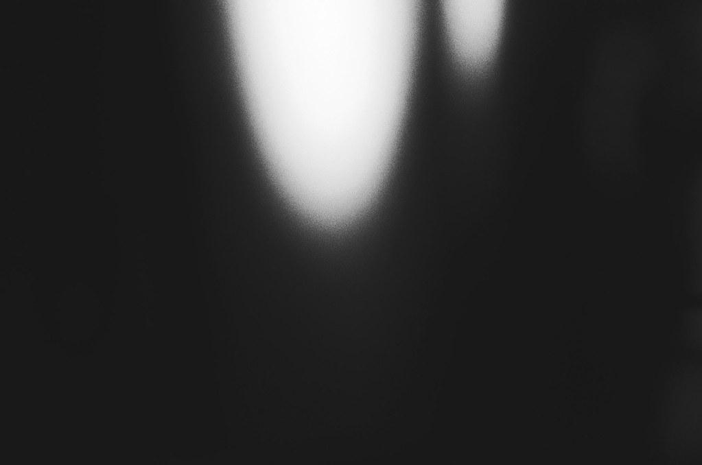 心象攝影-光,黑白
