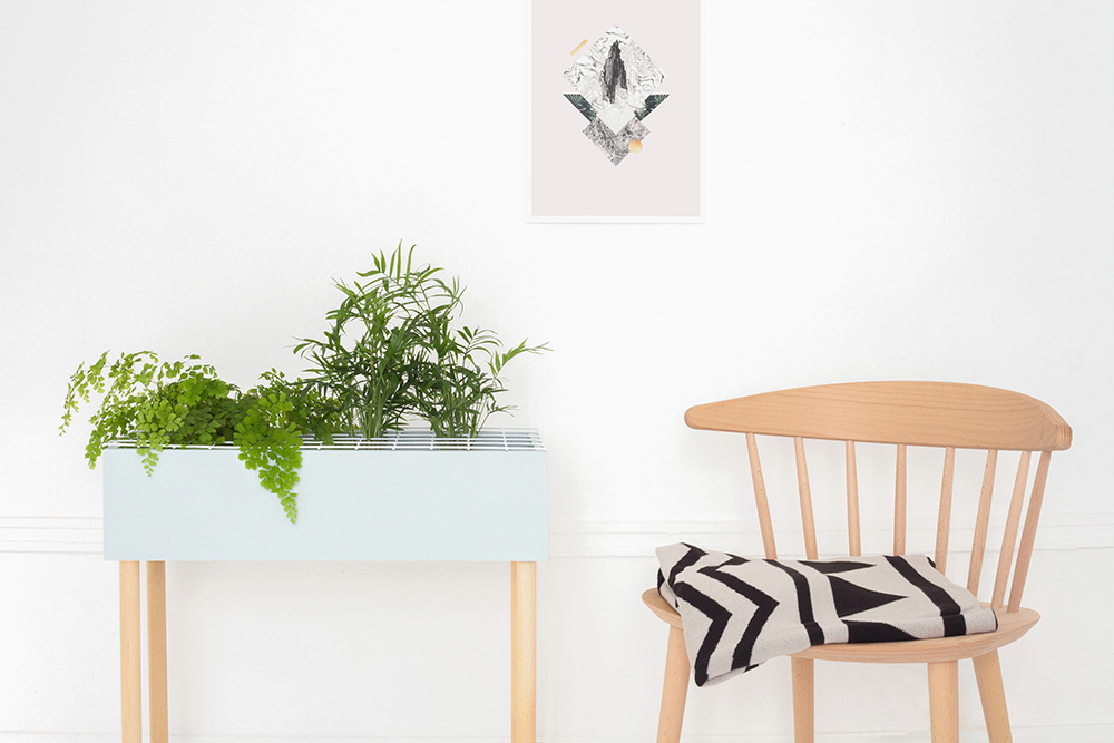 01-jardinera-interior-diy
