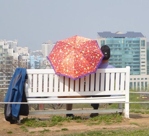 C16-Seoul-Parc Olympique-Mong-Chon-Forteresse (14)