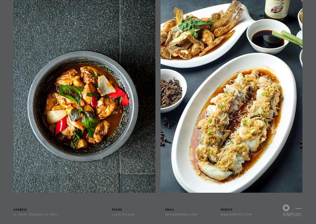 portfolio makanan10.jpg