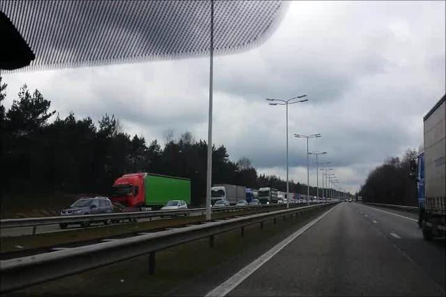TrafficBelgium
